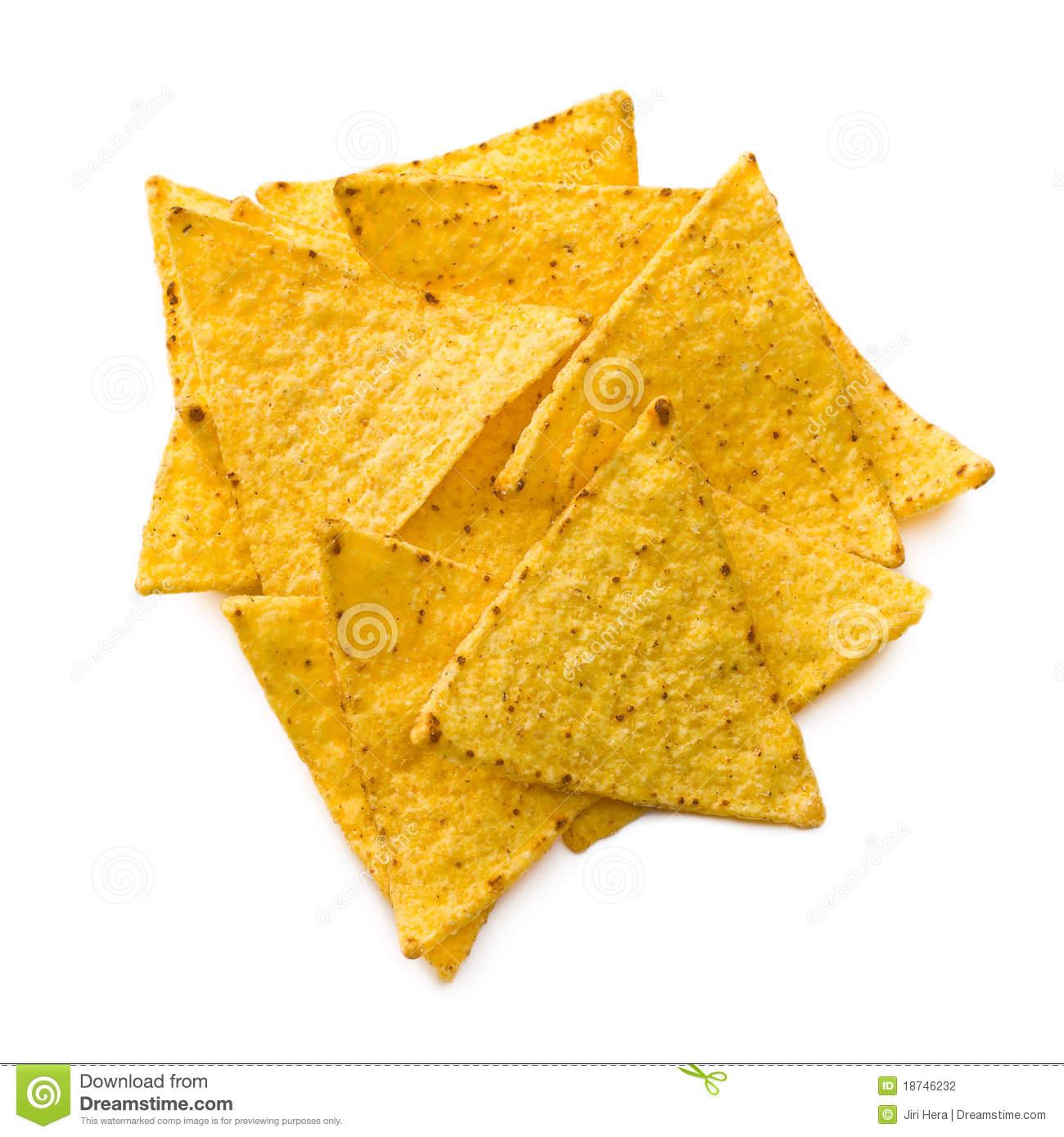 Appetizers clipart tortilla chip, Appetizers tortilla chip.