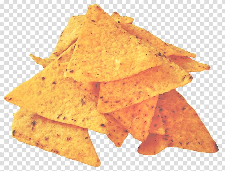 nachos transparent background PNG clipart.
