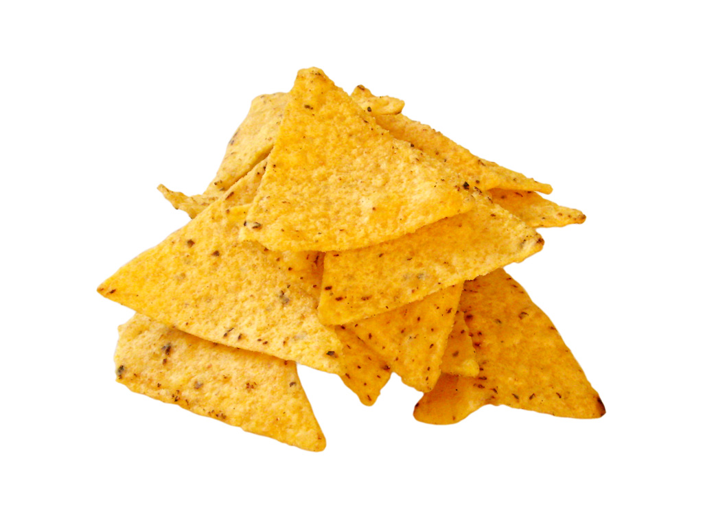Free Tortilla Chips Cliparts, Download Free Clip Art, Free.