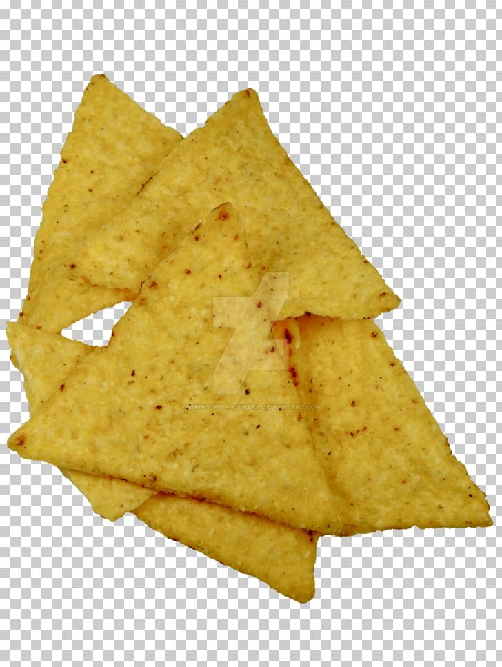 Totopo Nachos Tortilla Chip Spinach Dip Corn Chip PNG.