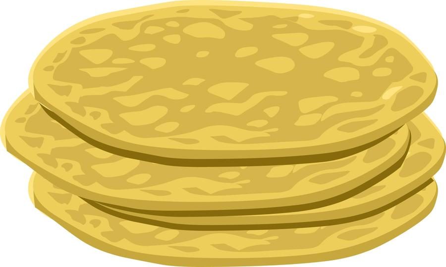 Food, Yellow png clipart free download.