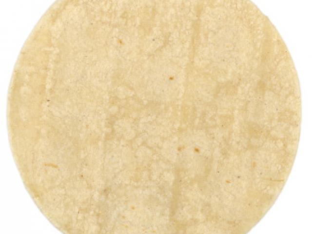 Free Tortilla Clipart, Download Free Clip Art on Owips.com.