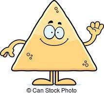Tortilla chips Stock Illustrations. 192 Tortilla chips clip art.
