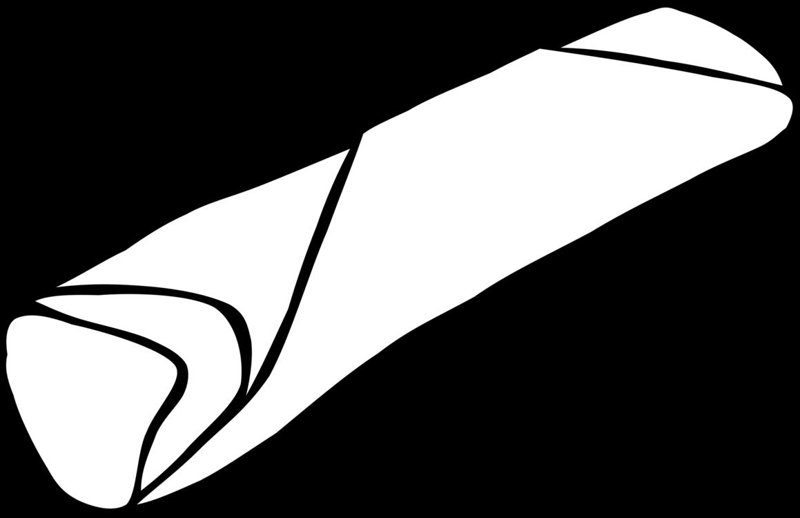 Line Art,Leaf,Angle PNG Clipart.