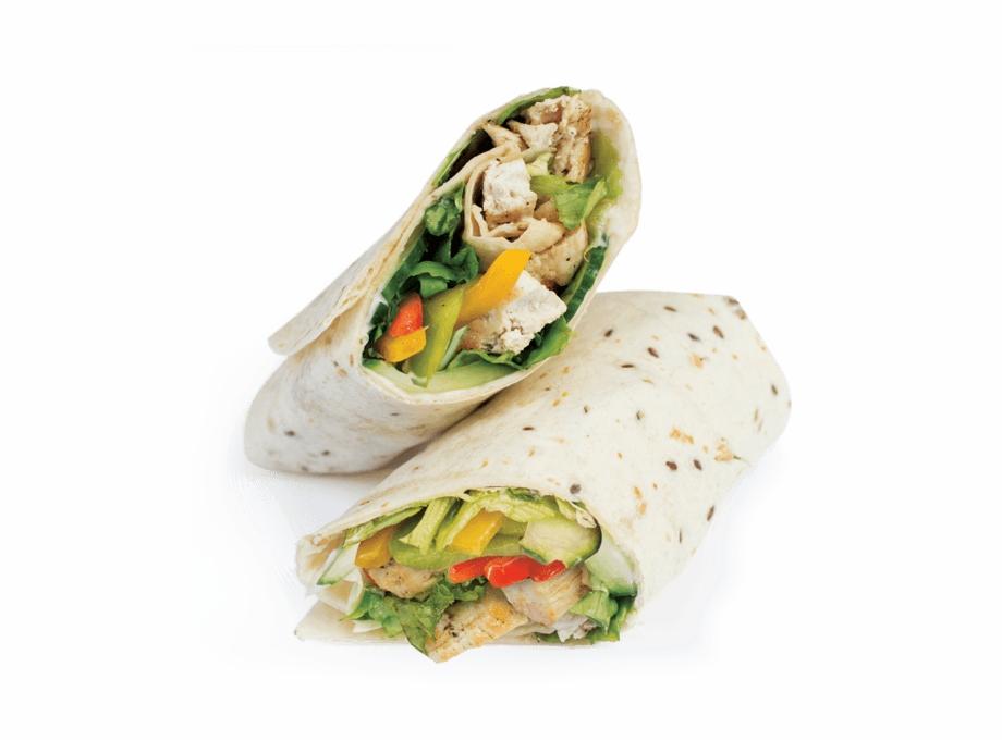 Download Tortilla Clipart Chicken.