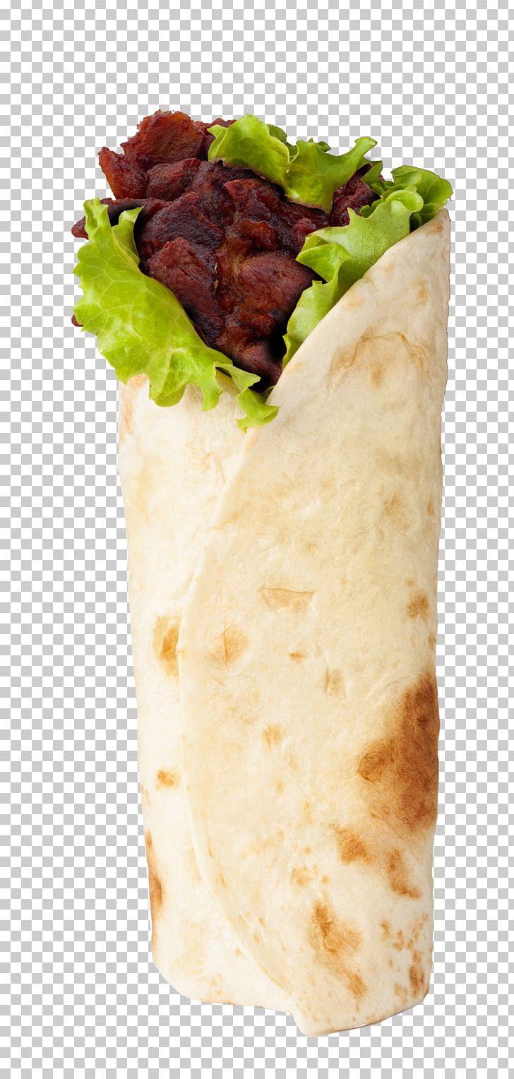 Fajita Burrito Wrap Taco Stock Photography PNG, Clipart.