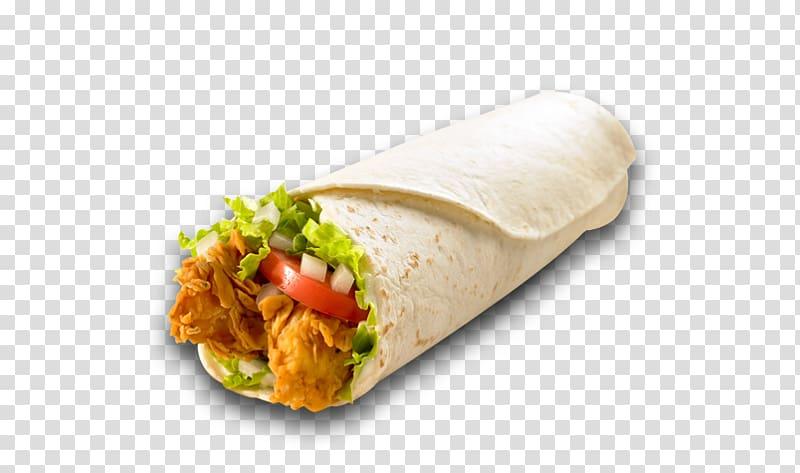 Burrito Shawarma Gyro Kebab Pita, Tortilla Wraps transparent.