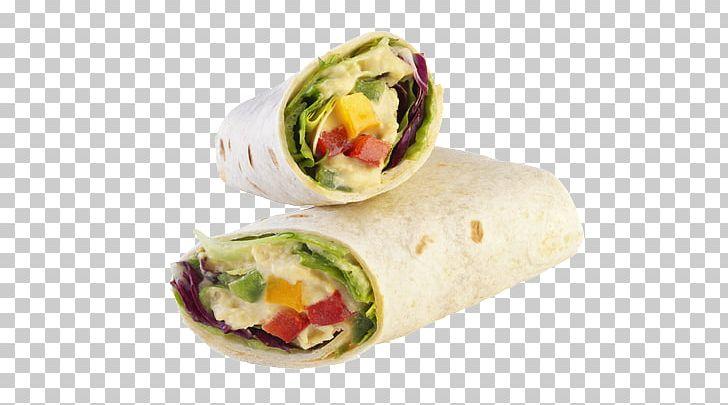 Wrap Corn Tortilla Burrito Ham Shawarma PNG, Clipart.