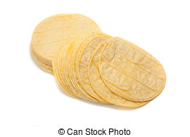 Tortilla Stock Photos and Images. 20,741 Tortilla pictures and.