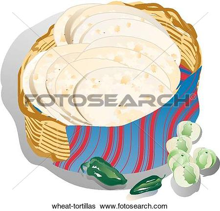 Tortillas Stock Illustration Images. 176 tortillas illustrations.