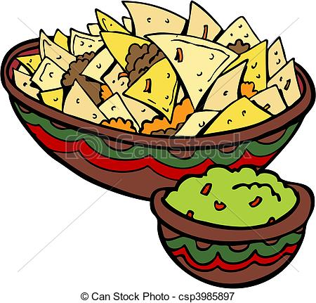 Tortilla Stock Illustrations. 1,024 Tortilla clip art images and.