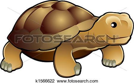 Tortoise Clipart Vector Graphics. 2,700 tortoise EPS clip art.