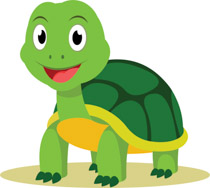 Reptiles Turtle Clipart Clipart.