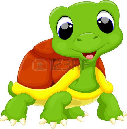 5,954 Tortoise Stock Vector Illustration And Royalty Free Tortoise.