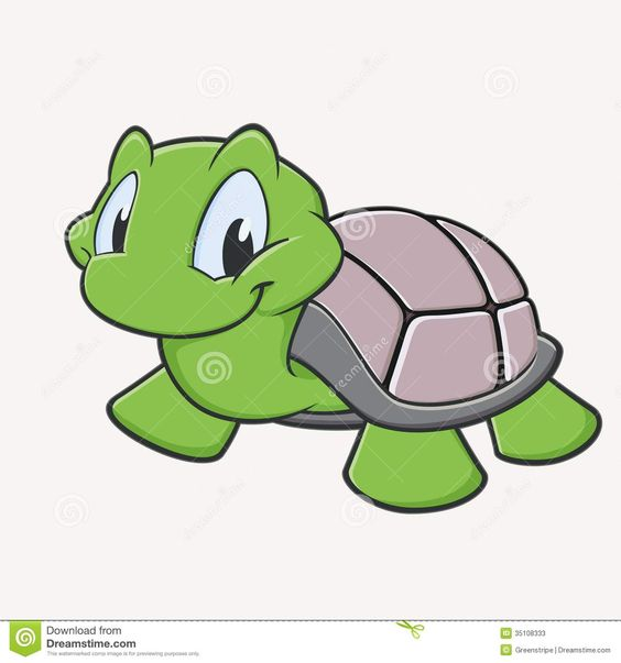 turtles rock so do sloths and monkeys.