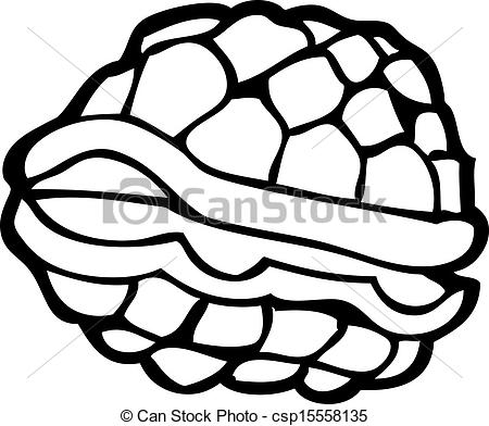 Tortoise shell Vector Clip Art EPS Images. 1,316 Tortoise shell.
