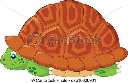 Tortoiseshell Vector Clip Art EPS Images. 55 Tortoiseshell clipart.