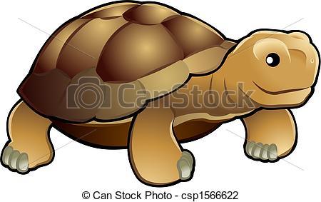 Tortoise shell Vector Clip Art EPS Images. 1,316 Tortoise shell.