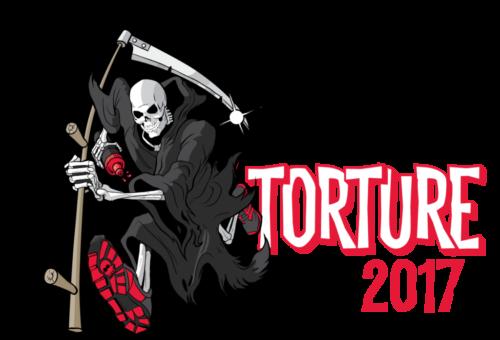 KPMG Tortola Torture.