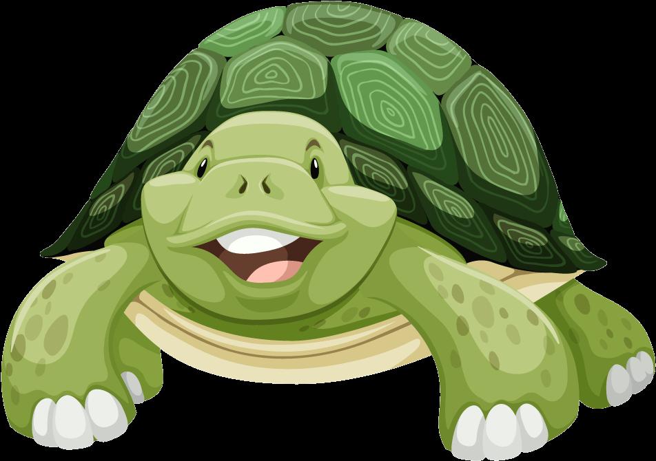 Clipart Sea Turtles.