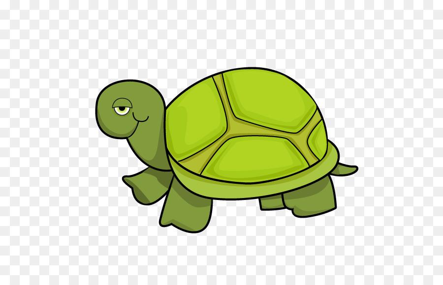 Turtoise Clipart Tortuga.