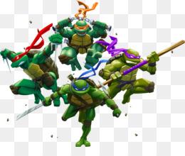 Tortugas Ninja PNG and Tortugas Ninja Transparent Clipart.