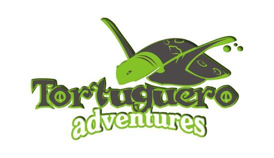Tortuguero Adventures.