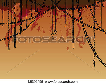 Torture chamber Clip Art and Illustration. 9 torture chamber.