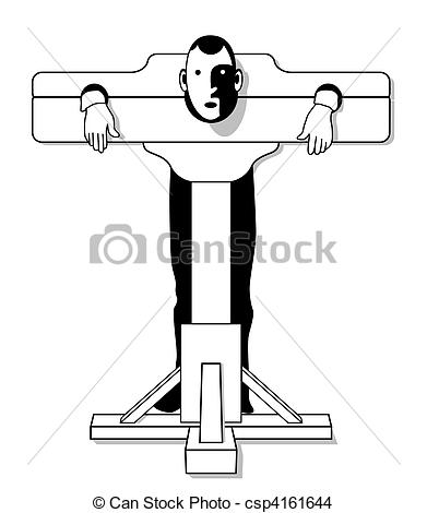 Torture Stock Illustrations. 868 Torture clip art images and.