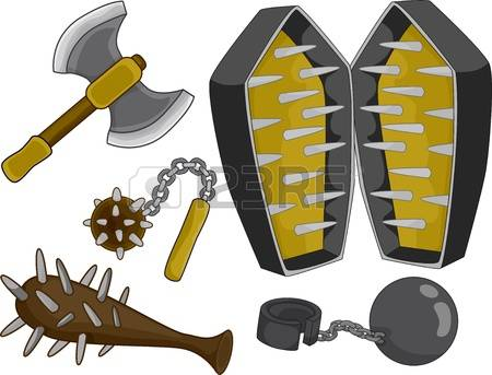 1,039 Torture Stock Illustrations, Cliparts And Royalty Free.