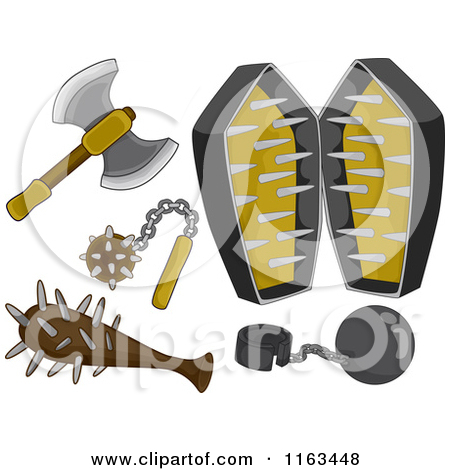 Torture clipart 20 free cliparts download images on clipground 2019 - Clipart tortue ...