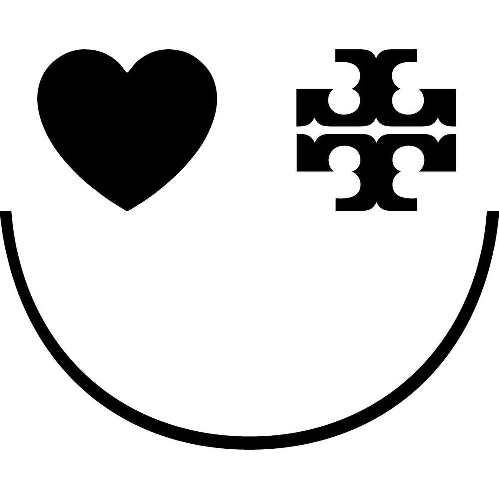 TB Smile — Nicholas Konert Studio.