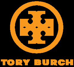 Tory burch Logos.