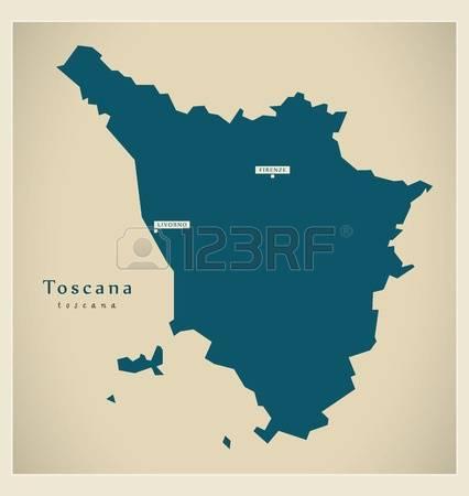 259 Toscana Stock Vector Illustration And Royalty Free Toscana Clipart.