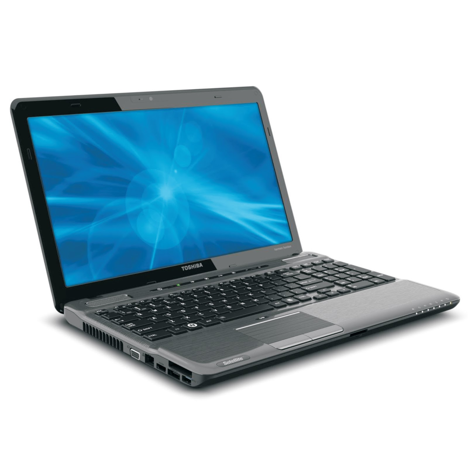 156 inch laptop clipart hd.