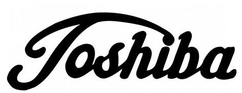 File:1950s Toshiba Logo.png.