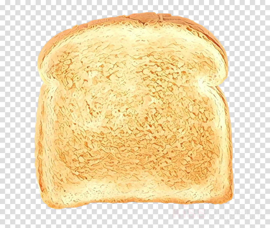bread sliced bread hard dough bread white bread toast.