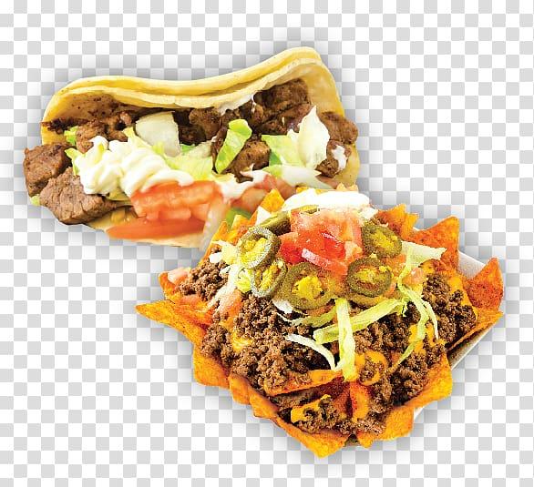 Nachos Taco Mexican cuisine Tostada Vegetarian cuisine.