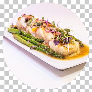 Vegetarian cuisine Tostadas North Park Salpicon Ceviche.