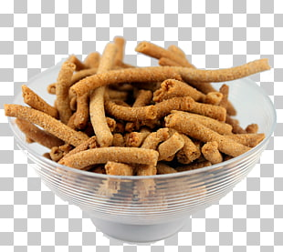 Churro Snack Flax seed Amaranth, Tostilocos PNG clipart.