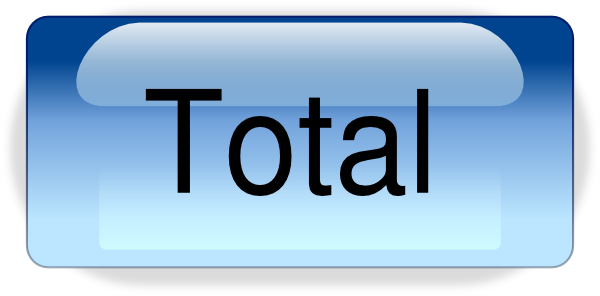 Total Button.png Clip Art at Clker.com.