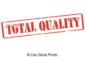 Total quality Illustrations and Stock Art. 472 Total quality.