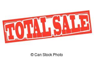 Total sale Clip Art Vector Graphics. 971 Total sale EPS clipart.