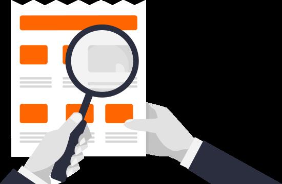 Jobs clipart job search, Jobs job search Transparent FREE.
