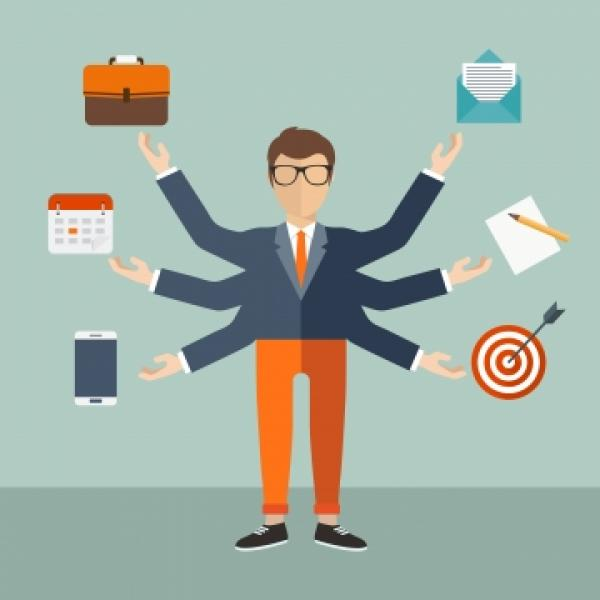 total clipart recruitment, Free Download Clipart and Images.