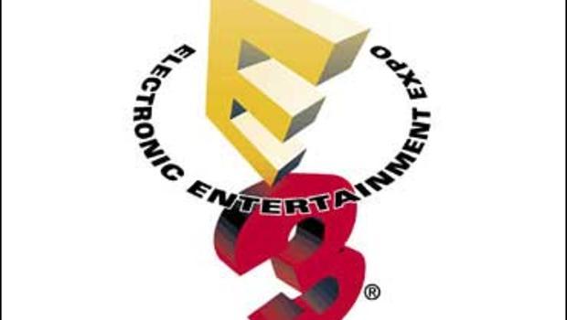 2006 E3 Total Coverage.