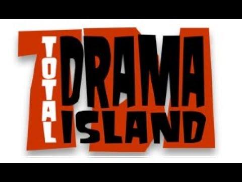 Total Drama Island Episode 15 No Pain, No Game.