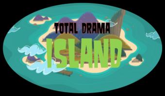 Total Drama.