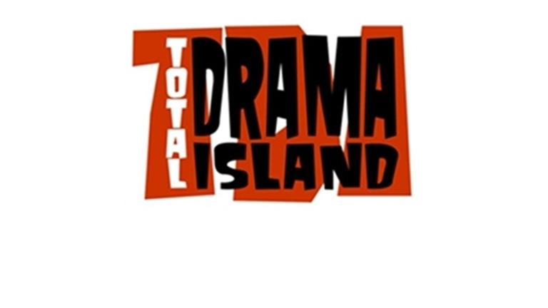Total Drama Island BC SEASON!.