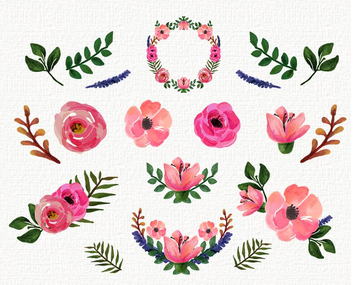 1000+ ideas about Wedding Clip Art on Pinterest.